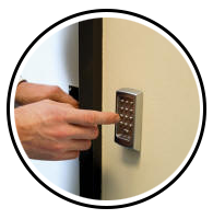 Hayward Emergency Locksmith, Hayward, CA 510-404-0314