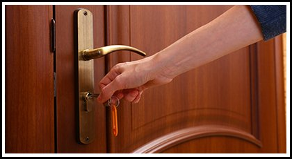 Hayward Emergency Locksmith Hayward, CA 510-404-0314